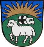 140px-Wappen_lichtenberg_erzgebirge