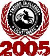 Ergebnis_2005
