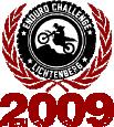 Ergebnis_2009