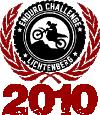 Ergebnis_2010