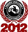 Ergebnis_2012