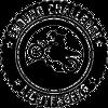 Logo ohne Jahreszahlen und Kranz_100px