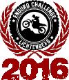 Ergebnis_2016