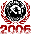Ergebnis_2006