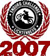 Ergebnis_2007