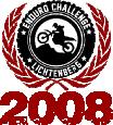 Ergebnis_2008